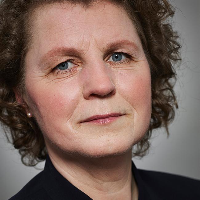 Mehr Geld für Frauenschutzhäuser geplant