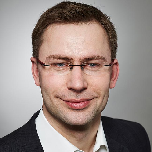 SPD will Einstieg in New Deal für 'Gute Arbeit an den Hochschulen'