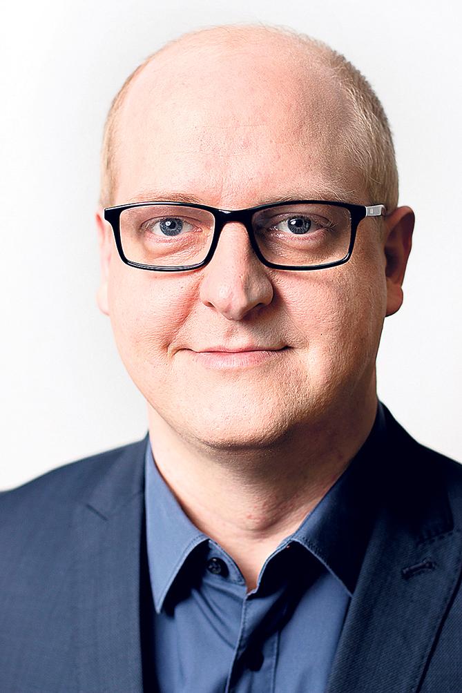 """Homann: """"Weltoffenes Sachsen"""" schafft Planungssicherheit für Ehrenamtliche"""