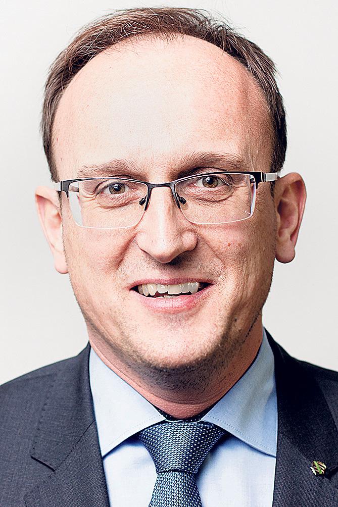 Vieweg: SPD will Wahlalter ab 14 – damit die junge Generation endlich eine Stimme in der Politik bekommt