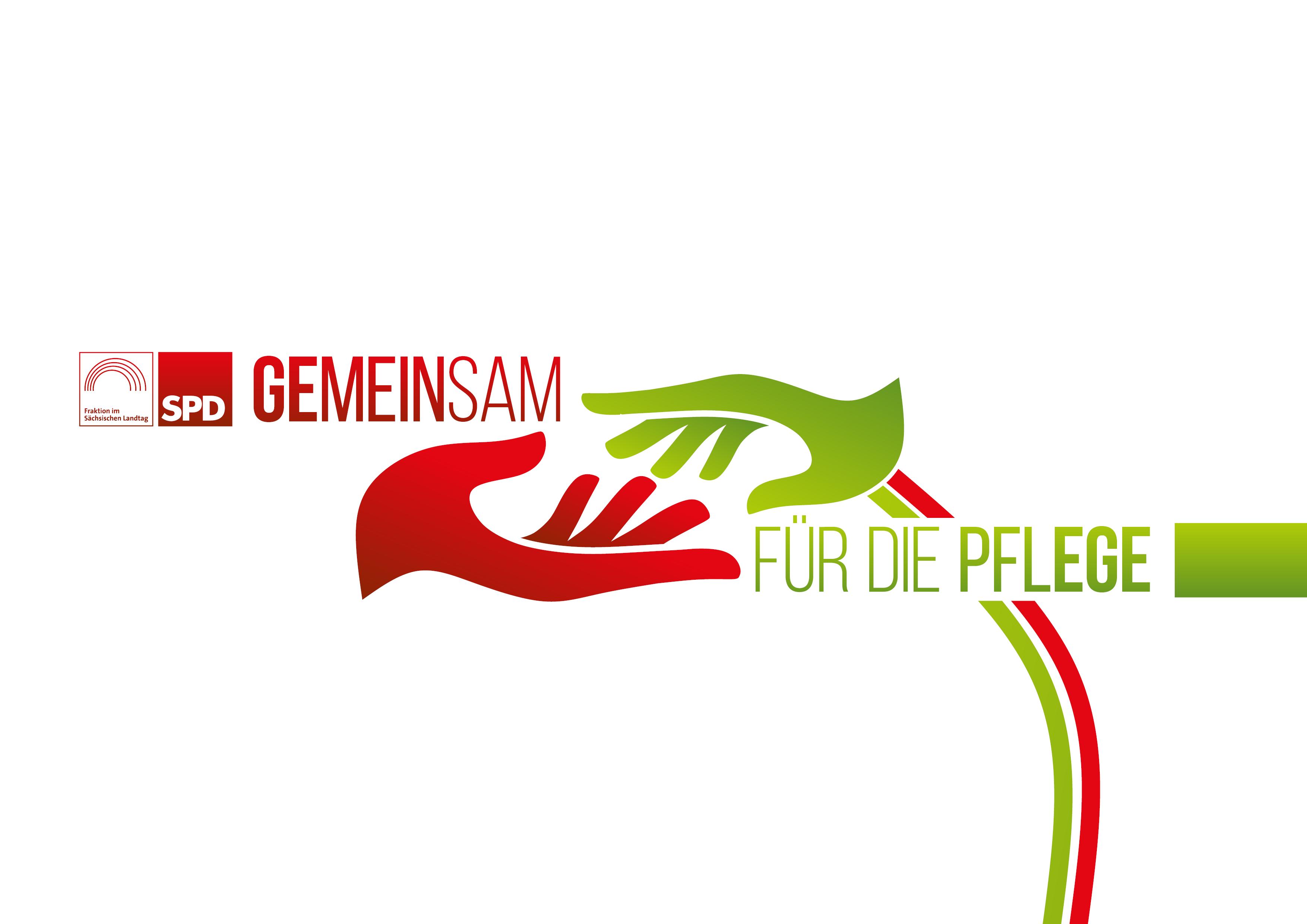 Neukirch: Pflege muss für die Betroffenen bezahlbar sein