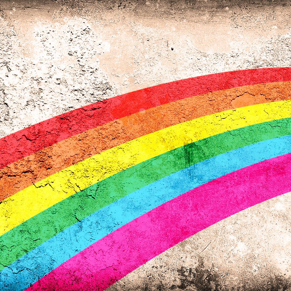 Ob mit oder ohne Öffnung der Ehe – Gleichstellung bis Ende 2016