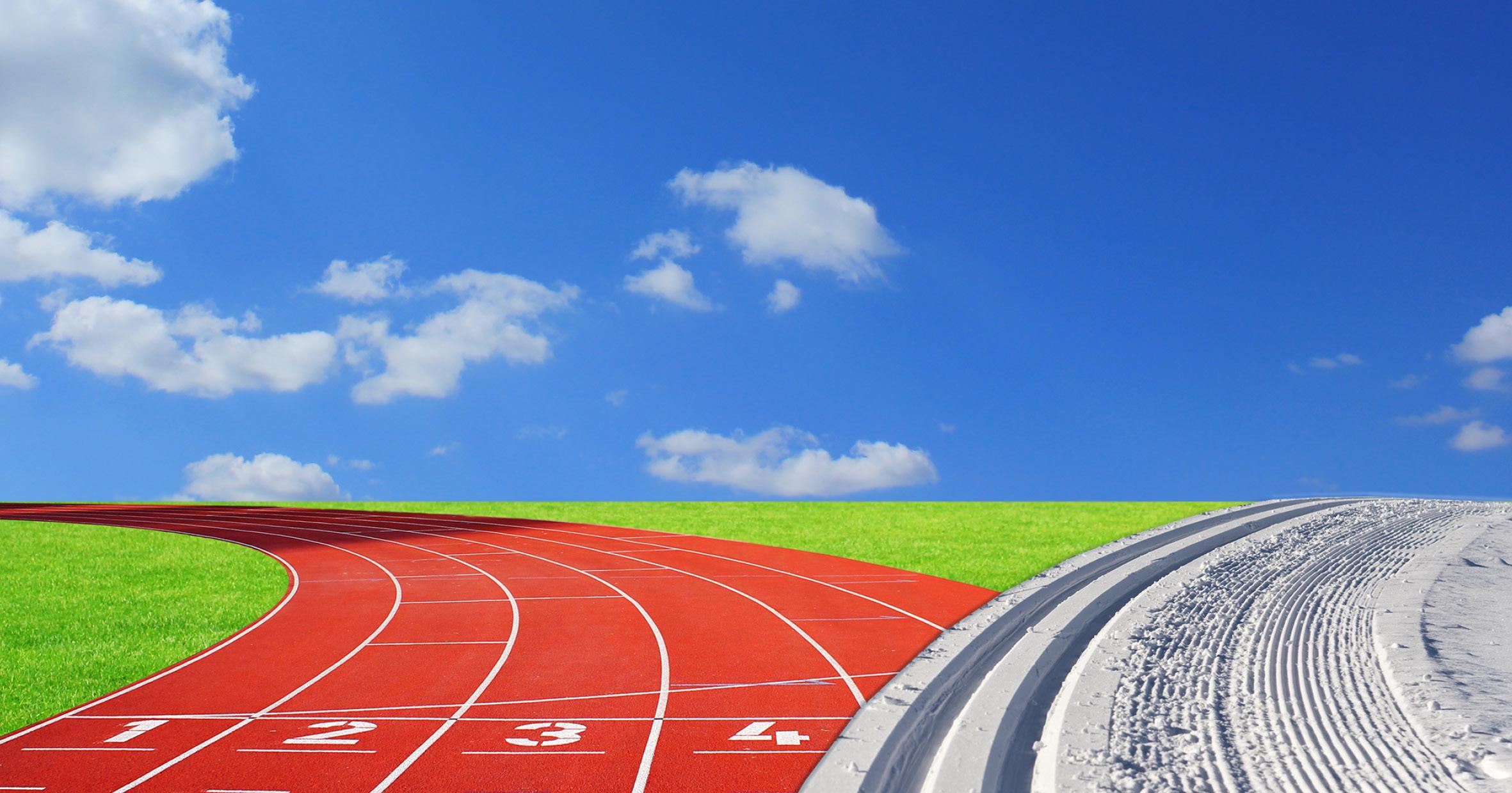 Vieweg: Sportschüler auf dem Weg zu Olympia und in den Beruf fördern