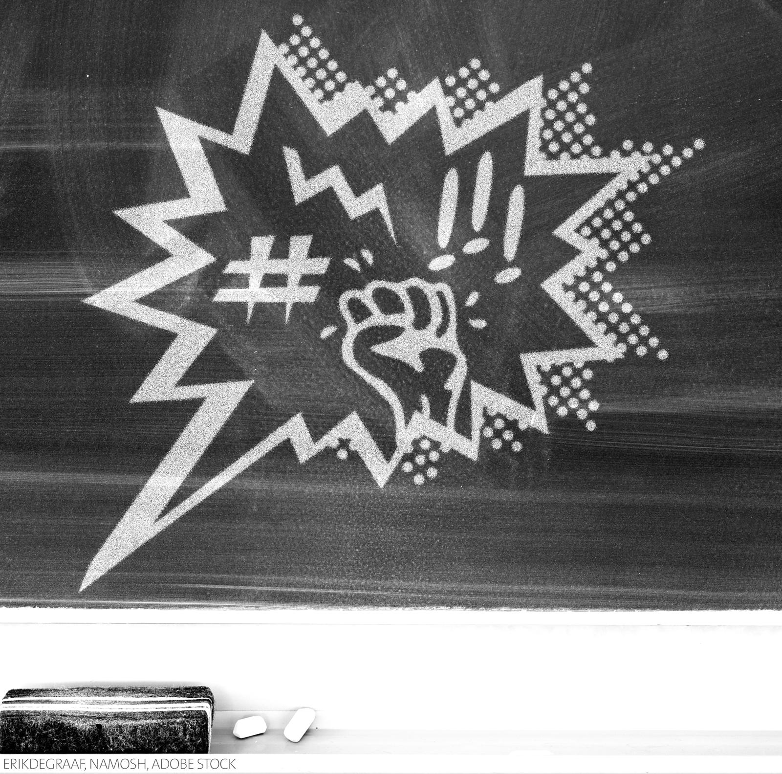 Aktuelles zum Lehrermangel