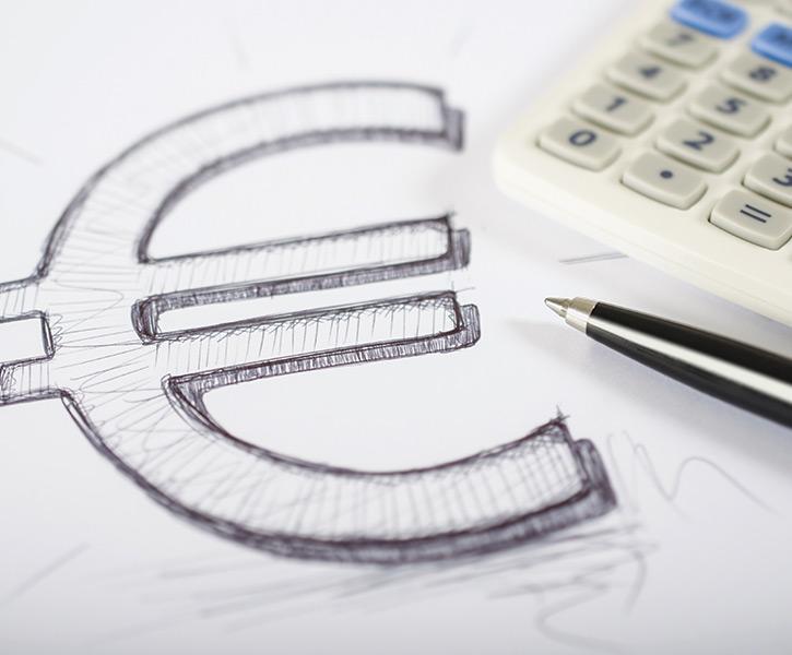 Gute Grundlagen für Haushaltsverhandlungen gelegt
