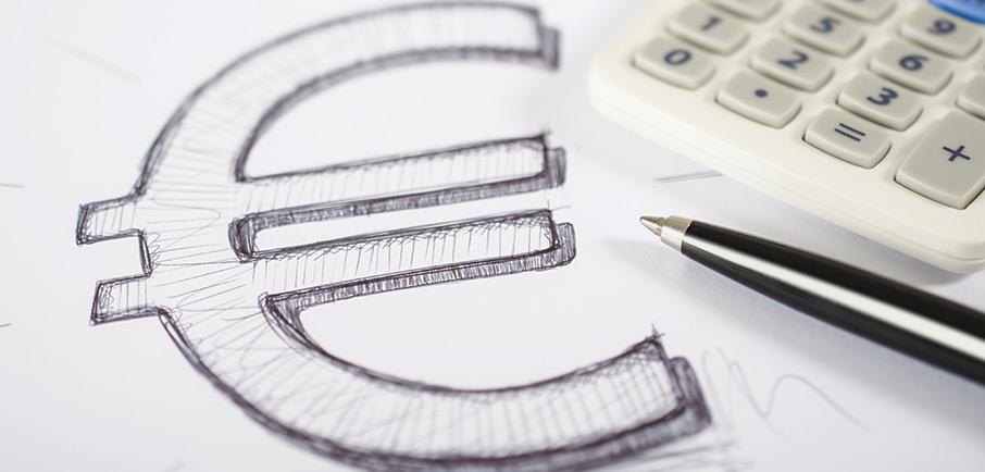 Panter zur Steuerschätzung: Vorausschauende Haushaltspolitik zahlt sich aus