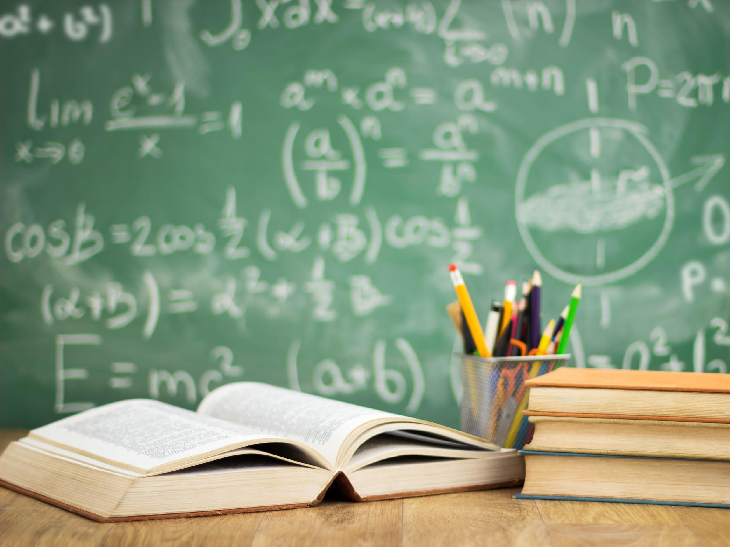 Schulausschuss beschließt Änderungen zum Schulgesetz