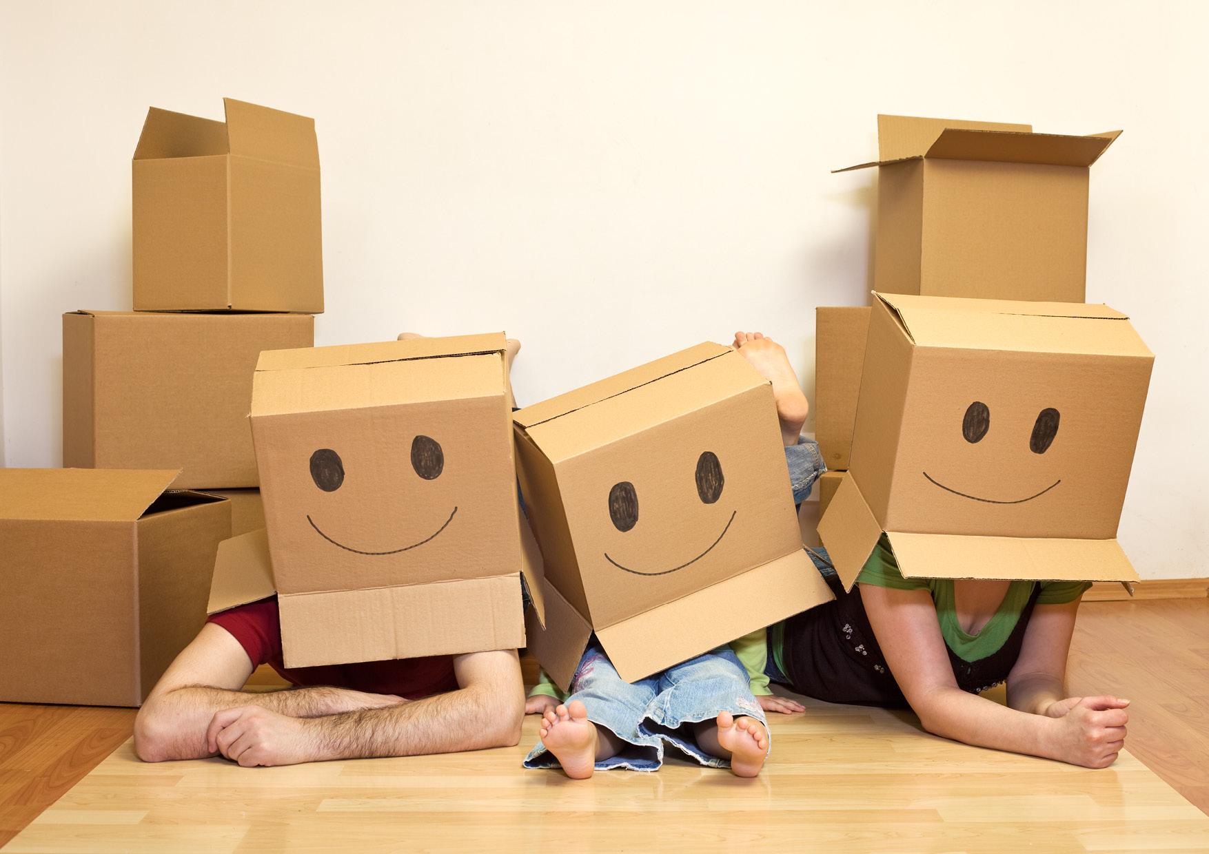 Pallas: Bei Wohnraumförderung haben wir die Familien im Blick